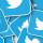 Un hashtag en arabe fait sa première entrée dans le top des tweets !