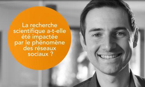 Interview Edouard Zorn