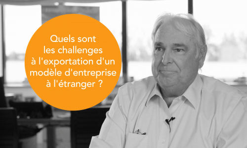 Interview Jean-Claude Forestier