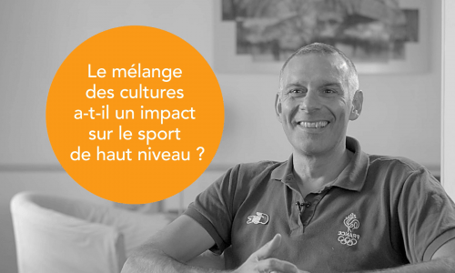 Interview Jean-Lionel Rey
