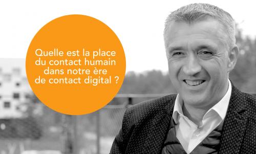 Interview Jean-Paul Genoux