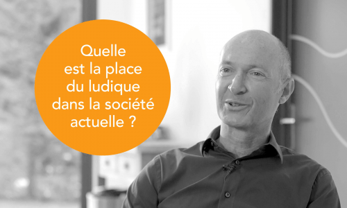 Interview Philippe Hardy