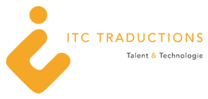 ITC Canada